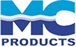 MC Products