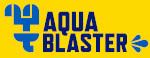 Aqua Blaster