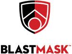 BlastMask