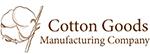 Cotton Goods