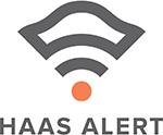 HAAS Alert