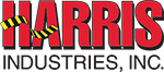 Harris Industries