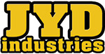 JYD Industries