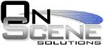 OnScene Solutions