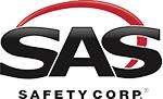 SAS Safety