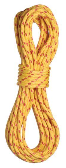 WaterLine Rescue Rope