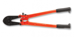 Fire Service Bolt Cutter