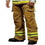 Innotex PBI Gold Turnout Pants