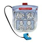 Pediatric Defibrillation Pads