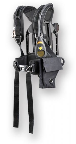 Drager PSS™ 5000 NFPA SCBA