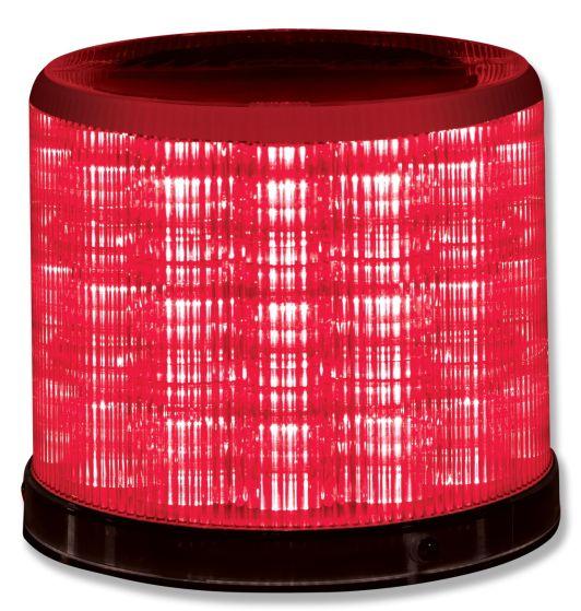 Arch™ 36-LED Beacon