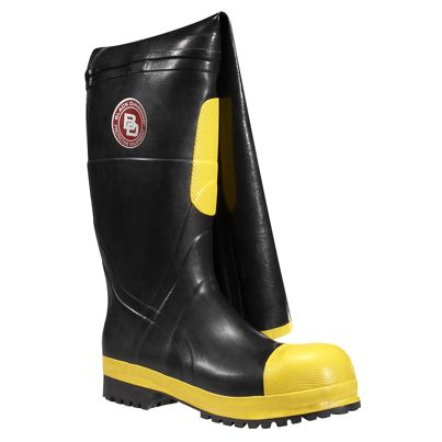"""31"""" Insulated Hip Boots"""