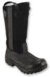Hybrid Bunker Boots