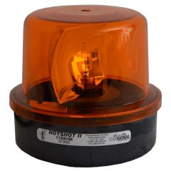 Hotshot ll Emergency Light