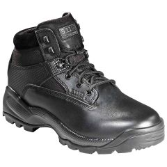 "ATAC 6"" Low Boots"