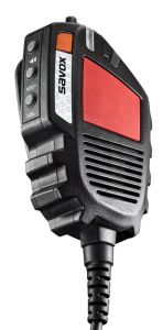 XG C-C1 Remote Speaker Mic
