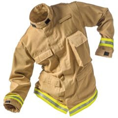 TECGEN® PPE Turnout Gear - Level 1