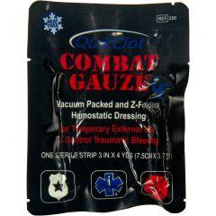 Combat Gauze LE