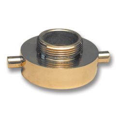 Hose Reducers