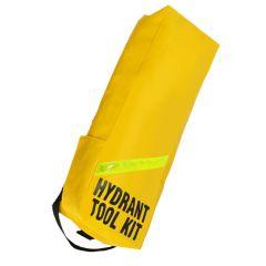 Hydrant Tool Bag