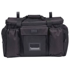 Patrol Ready™ 40L Gear Bag