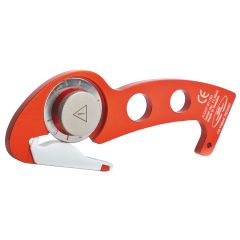 S-CUT 701 Emergency Cutting Tool without slitting function