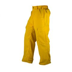 Tecasafe Double Duty™ Fireline™ Pants