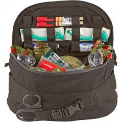 High Risk Warrant Casualty Kit