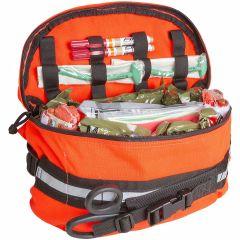 EMS Rapid Deployment Kit