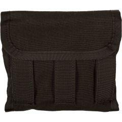 Belt Trauma Kit