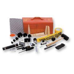 Drum Repair Kit