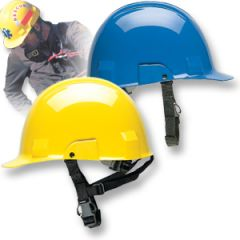 Advent® Search and Rescue Helmet