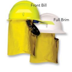 WildFire Protective Headgear