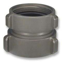 Rocker Lug Swivel Female Adapter