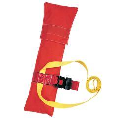 Hydrant Strap Kit
