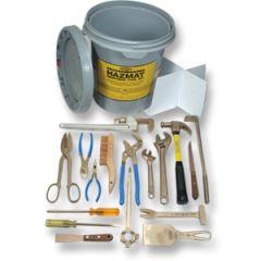 17-Piece Tool Kit