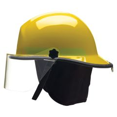 FireDome® PX Helmet - Thermoplastic