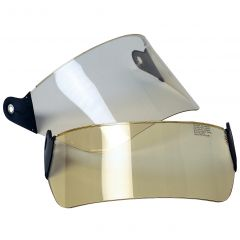 Cairns Replacement Faceshields