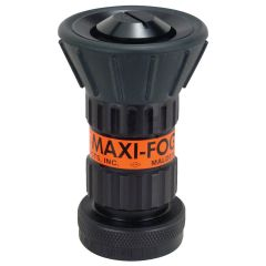 Maxi-Fog Nozzle