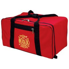 Darley Turnout Gear Bag