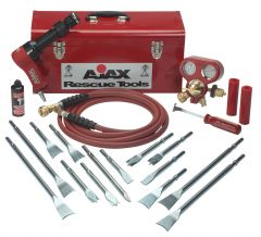 Air Hammer Super Duty Rescue Kit