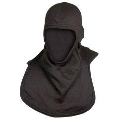 P84 Hoods