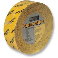 Chem-Tape®