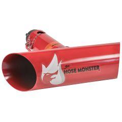 The Hose Monster®