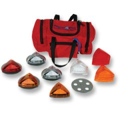 Flight Site Landing Zone Kit