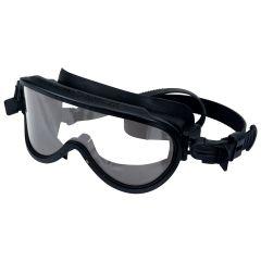 A-Tac® Goggles