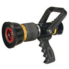 Viper Automatic Nozzles