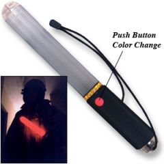 Multi-Purpose Glow Baton