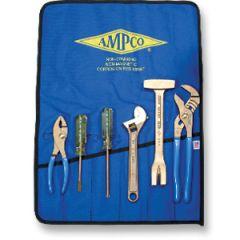 6-Piece Tool Kit