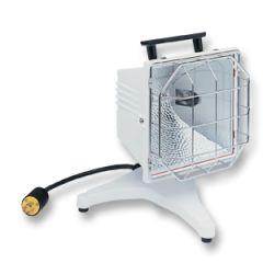 Portable Hand Light